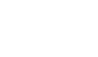 Liverpool Hope University International Tennis Tournament 2015