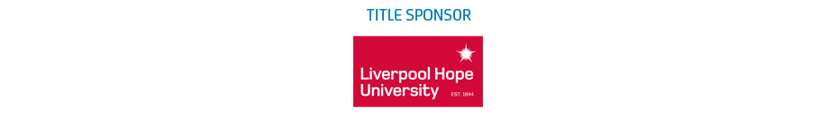 Liverpool Hope title