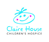 claire_house